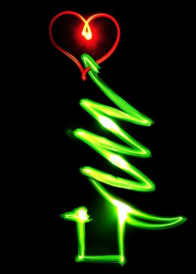 С Новым Годом!!! Happy_new_year