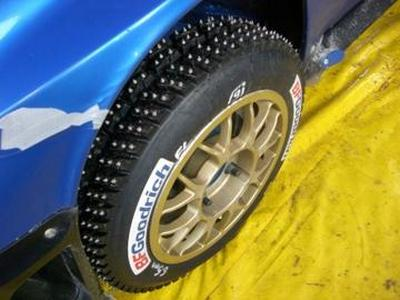 bfgoodrich_studded_winter_tyres.JPG